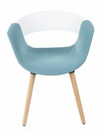 Krzesło Forma - zdjęcie 11