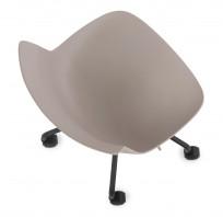 Krzesło Fox Move - 24h - zdjęcie 3