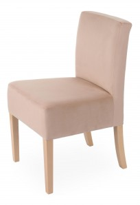 Krzesło Simple 85 - zdjęcie 15