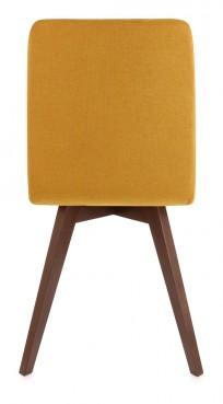 Krzesło Skin - zdjęcie 9