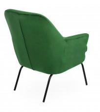 Fotel Chisa - zdjęcie 7