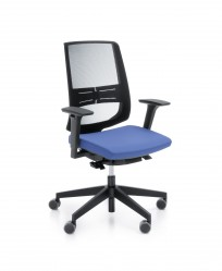 Krzesło LightUp 250 SFL - zdjęcie 6