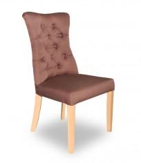 Krzesło Ashley - zdjęcie 5
