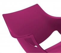 Krzesło Fano - zdjęcie 6