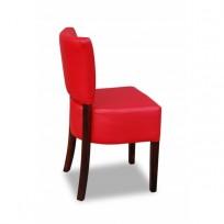 Krzesło Paris - zdjęcie 2