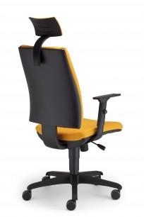 Krzesło Intrata O 12 HRU R20I - 5 dni