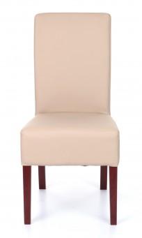 Krzesło Simple 100B - OUTLET - zdjęcie 2