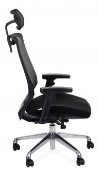 Fotel Futura 4 S - 24h - zdjęcie 14