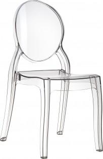 Krzesło Elizabeth - 24h - zdjęcie 3