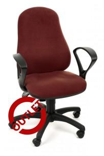 Krzesło Punkt M54 - OUTLET