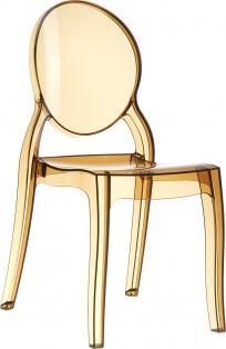 Krzesło Elizabeth - 24h - zdjęcie 2
