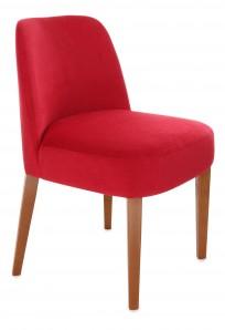 Krzesło Chelsea Wood - zdjęcie 10