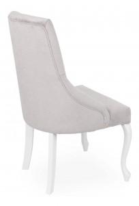 Krzesło Sisi, nogi Ludwik - zdjęcie 6