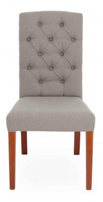 Krzesło Astoria pikowanie Chesterfield - zdjęcie 22