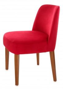 Krzesło Chelsea Wood - zdjęcie 11