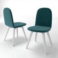 Krzesło Malmo - zdjęcie 7