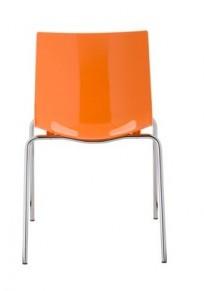 Krzesło Fondo PP - 5 dni - zdjęcie 6