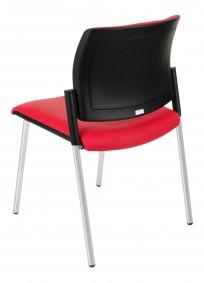 Krzesło Set - zdjęcie 14