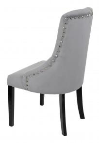 Krzesło Sisi 2 z pinezkami - zdjęcie 33