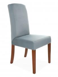 Krzesło Astoria - zdjęcie 9