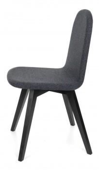 Krzesło Malmo - zdjęcie 17