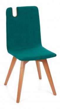 Krzesło Falun - zdjęcie 16