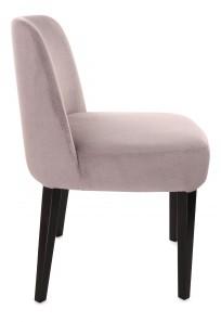 Krzesło Chelsea Wood - zdjęcie 12