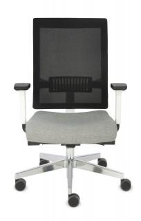 Fotel Level WS HD - 24h - zdjęcie 7