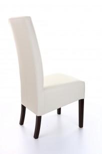 Krzesło Simple 100 - zdjęcie 11