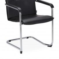 Krzesło Rumba S - zdjęcie 6