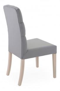 Krzesło Astoria pikowanie Chesterfield - zdjęcie 25