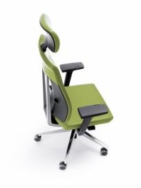 Fotel Xenon 11SFL/STL - zdjęcie 4