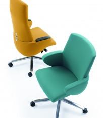 Fotel Format 10SL - zdjęcie 10