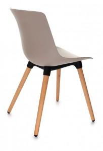 Krzesło Fox - 24h - zdjęcie 10