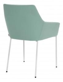 Krzesło Chic 20H - zdjęcie 4