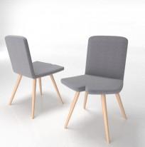 Krzesło Y - zdjęcie 10