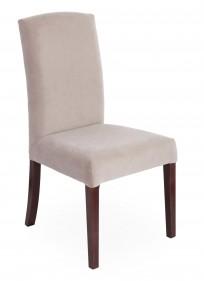 Krzesło Astoria OUTLET - zdjęcie 8