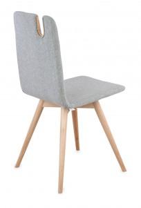 Krzesło Falun - zdjęcie 5
