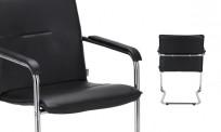 Krzesło Rumba S - zdjęcie 8