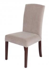 Krzesło Astoria OUTLET - zdjęcie 6