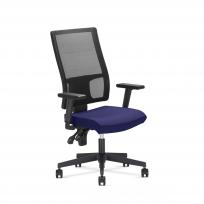 Krzesło Taktik Mesh - zdjęcie 8