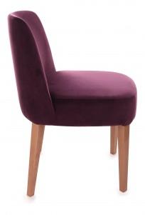 Krzesło Chelsea Wood - zdjęcie 2