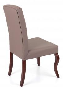 Krzesło Astoria, nogi Ludwik - zdjęcie 11