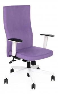 Krzesło Team Plus white - zdjęcie 11