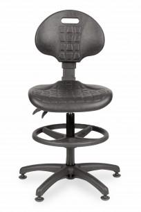 Krzesło Lab BP RB (wysoki) - zdjęcie 3