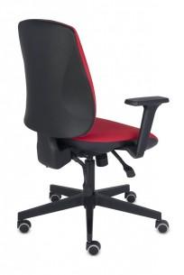 Krzesło Starter - 24h - zdjęcie 5
