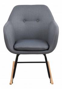 Fotel Emilia - zdjęcie 4