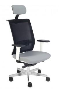 Fotel Level WS HD - 24h - zdjęcie 2