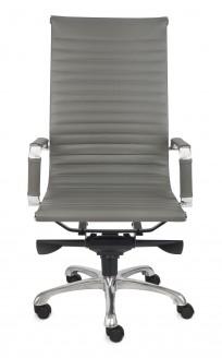 Fotel Next SN5 grafitowy - 24h - zdjęcie 4