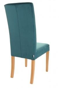 Krzesło Simple 108 - zdjęcie 6